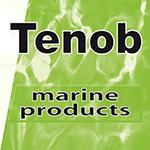 Tenob Logo
